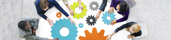 Agency Partnerships: Delivering Greater Value to Clients Through Collaboration