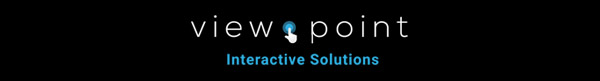 ViewPoint Interactive Solutions